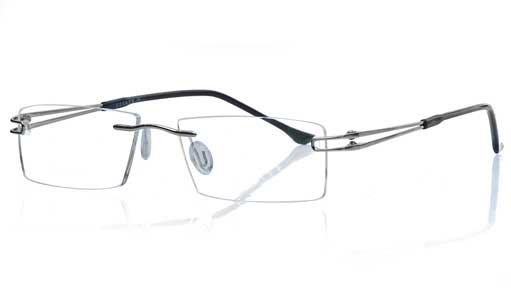 8ed4cc74e299 2019 Eyeglasses online spectacles sunglasses ONLY   Rs.597