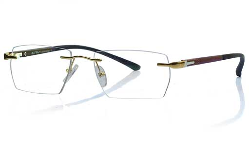Buy spectacles online