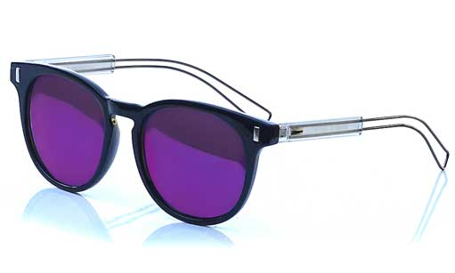 Purple Power Sunglasses online
