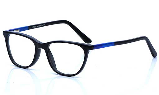 a411a55d7a68 Online store - Latest Eyeglasses specs chasma ONLY   597