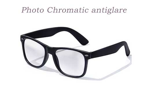 4d3ffaa6146 2019 Eyeglasses online spectacles sunglasses ONLY   Rs.597