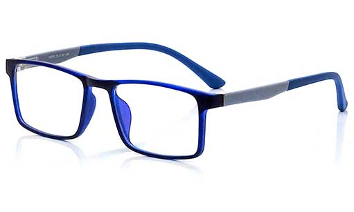95789fdb3e8 Online store - Latest Eyeglasses specs chasma ONLY   597