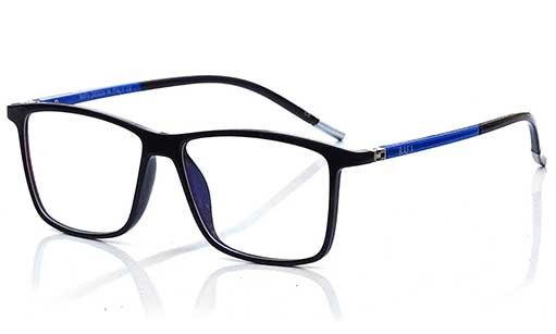 7a121e3430 2019 Eyeglasses online spectacles sunglasses ONLY   Rs.597