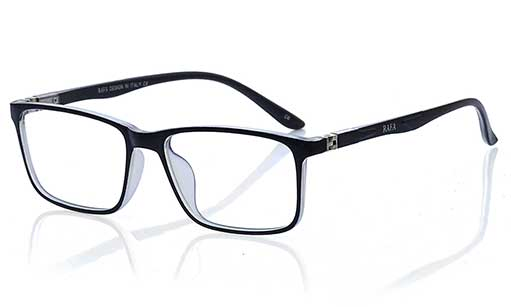 ad9518f382e Online store - Latest Eyeglasses specs chasma ONLY   597