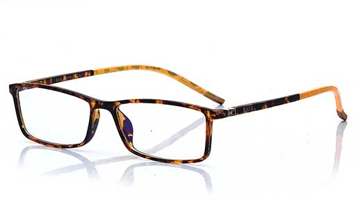 d613bfcff6f8 Online store - Latest Eyeglasses specs chasma ONLY @ 597