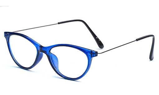 033502a0e76f Online store - Latest Eyeglasses specs chasma ONLY @ 597