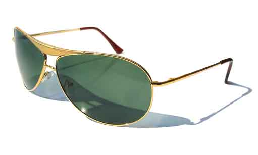 cheapest prescription sunglasses online