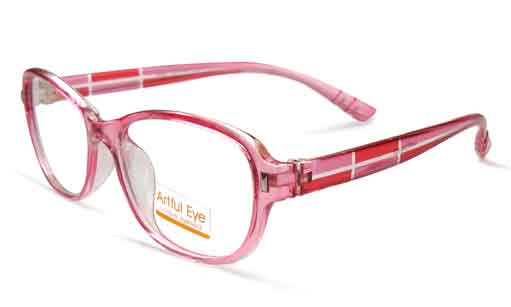 spectacles for girls
