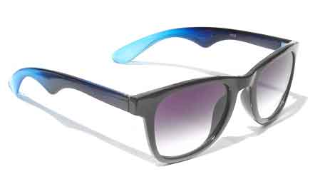cheap prescription sunglasses
