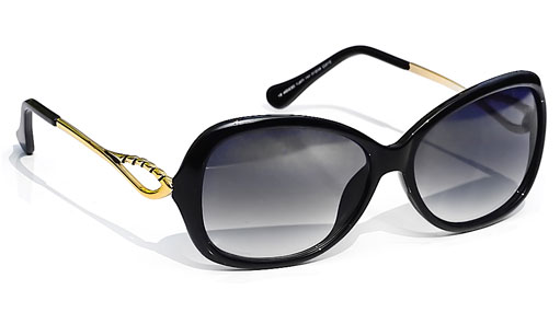 cheapest sunglasses online india