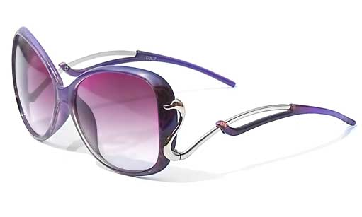 buy prescription sunglasses online india
