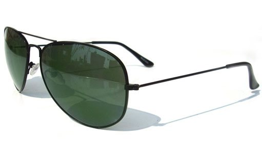 wrap around prescription sunglasses