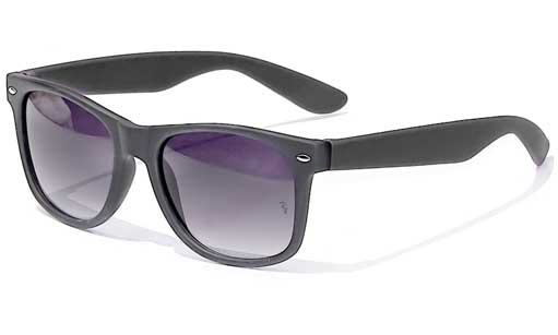 buy prescription sunglasses online