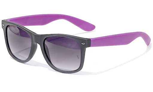 prescription sunglasses online cheap