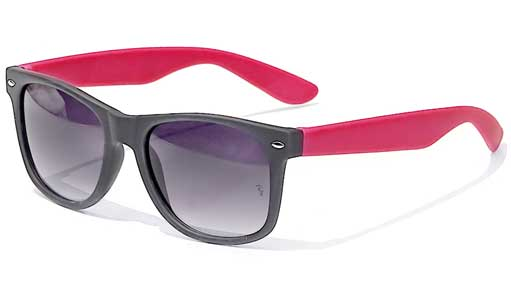 online power sunglasses