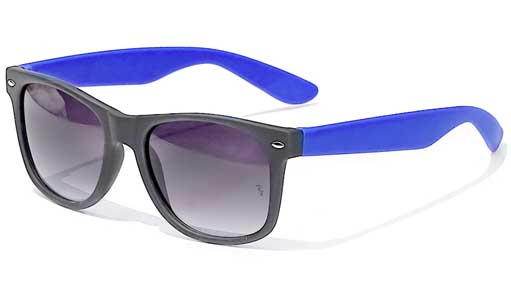 sunglasses for men with power