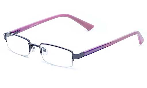 branded spectacles online india