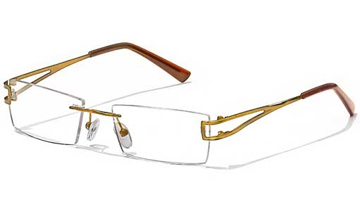 eye frames online shopping in india