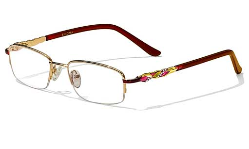 buy spectacles frames online
