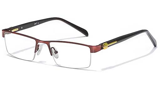buy online spectacles
